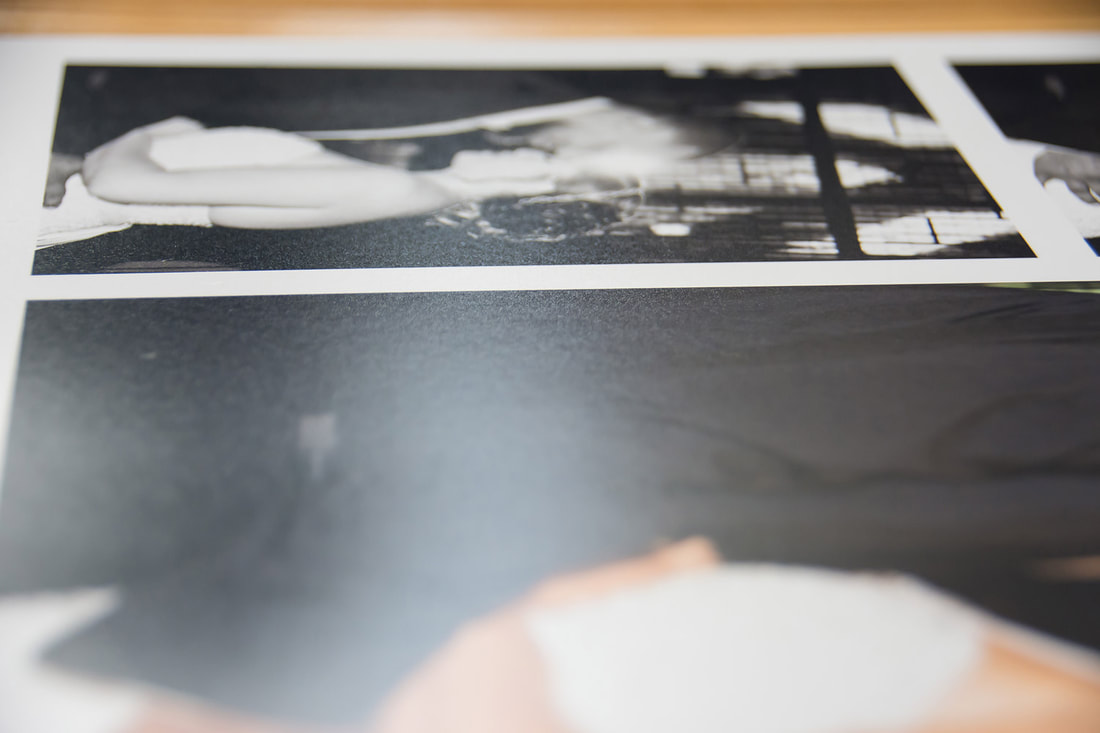 albums kelly e lambert photography